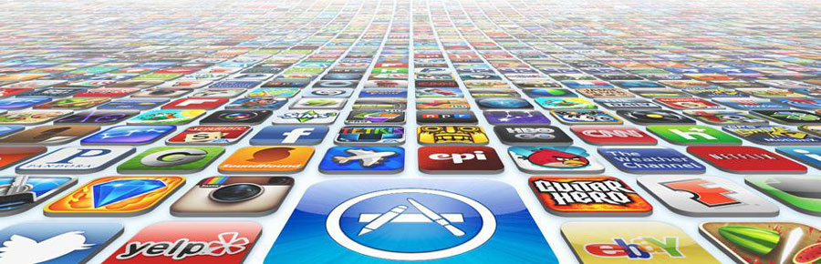 1397639152_app-store-25-billion-apps