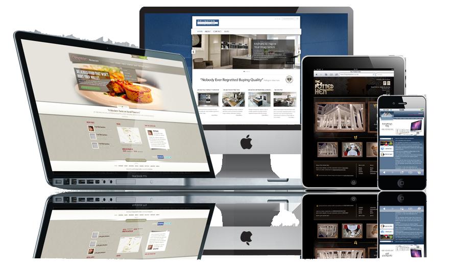 1398160972_1398159987_responsive-web-design