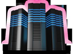 1398178229_server-hosting