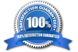 1398180396_1398180084_seo-services-guarantee-seal