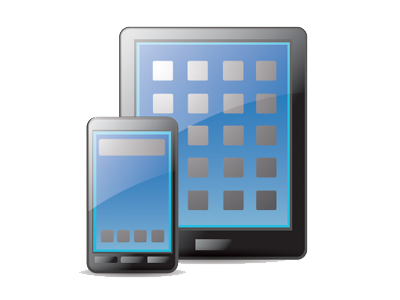1398182269_mobile-icon
